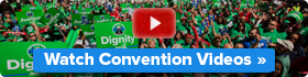 Watch Convention Videos
